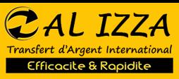 alizza