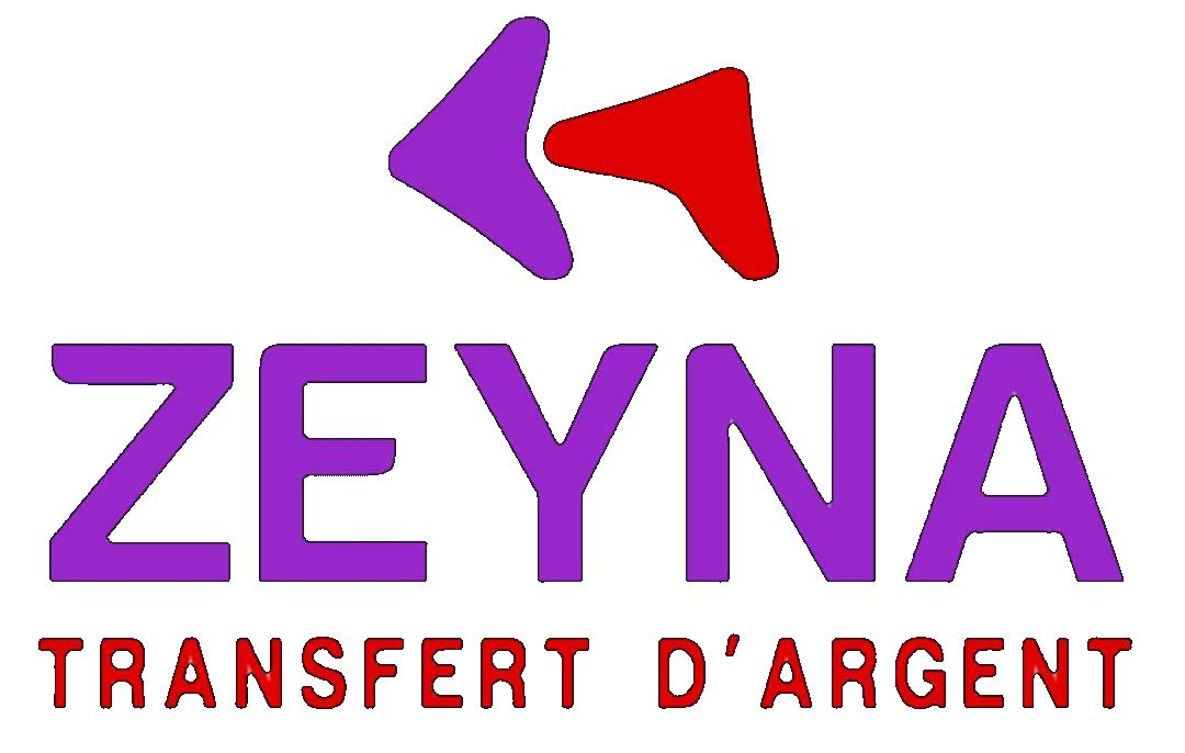 logo_zeyna